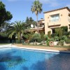 Image for Elviria