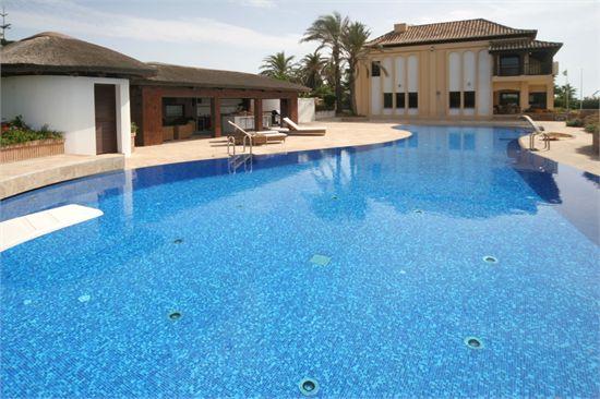 Luxury villa in las chapas playa marbella luxury property luxury homes marbella - Luxury homes marbella ...
