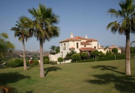 Image for La Cala de Mijas