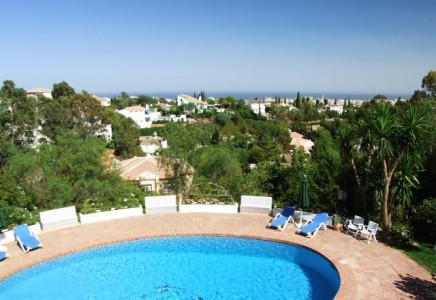Image for Campo Mijas